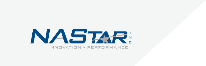 NAStar Inc.